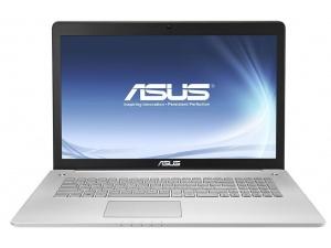 N550JX-CN044D Asus
