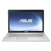 Asus N550JX-CN044D