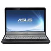 Asus N55SF-S1335V