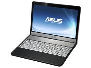 N55SF-S1335V  Asus