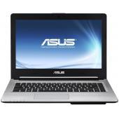 Asus N56VJ-WH71
