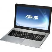 Asus N56VM-S4062D