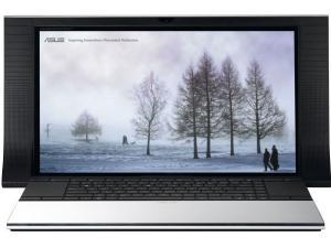 NX90SN-YZ034V  Asus