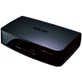 Asus O! Play HDP-R1