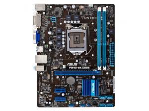 P8H61-MX USB3 Asus