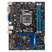 Asus P8H61-MX USB3