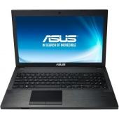 Asus PU551LD-XO088D