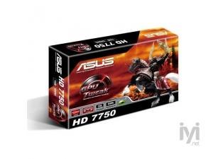 HD7750 1GB Asus