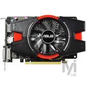 Asus HD7750 1GB