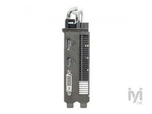 EAH7750 DCSL 1GB Asus