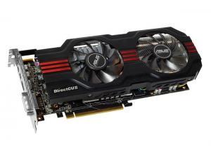 HD7850 2GB Asus