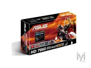 HD7950 3GB Asus