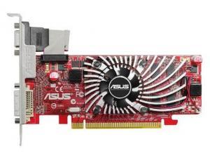HD5450 1GB 64bit DDR3 Asus