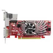 Asus HD5450 1GB 64bit DDR3