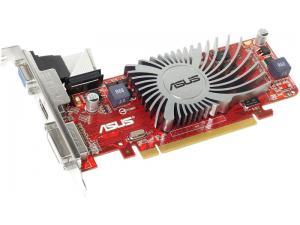HD5450 1GB 128bit DDR3 Asus