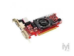 HD5570 1GB Asus
