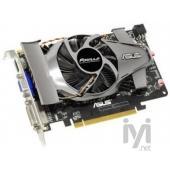 Asus HD5750 1GB