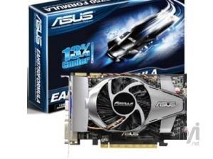HD5750 1GB Asus