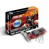 Asus HD6450 1GB
