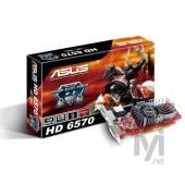 Asus HD6570 1GB