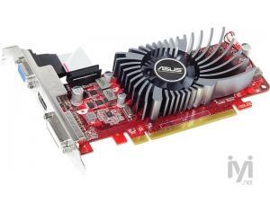 HD6570 1GB Asus