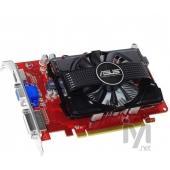 Asus HD6670 1GB DDR3