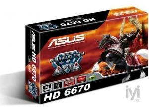 HD6670 1GB DDR5 Asus
