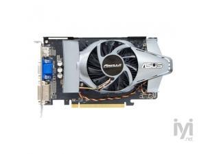HD6750 1GB Asus