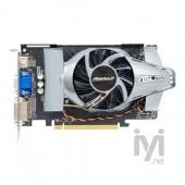 Asus HD6750 1GB