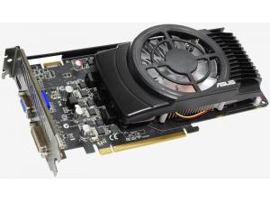 HD6770 1GB Asus