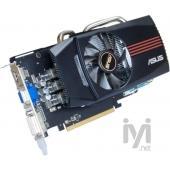 Asus HD6770 DirectCU 1GB