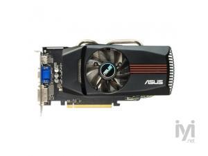 HD6770 DirectCU 1GB Asus