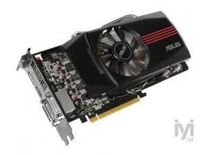 HD6850 1GB Asus