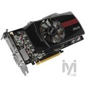 Asus HD6850 1GB