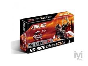 HD6870 1GB Asus