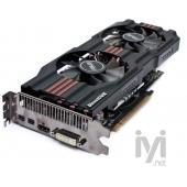 Asus HD7870 2GB