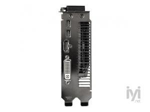 HD7870 2GB Asus
