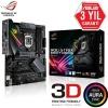 Asus ROG Strix B360-F Gaming 2666MHz DDR4 Soket 1151 ATX
