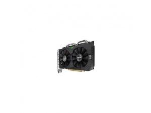Asus STRIX-RX560-4G- Gaming 128 Bit