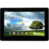 Asus Transformer Pad Infinity TF700T-1B029A
