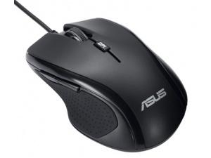 UX300 Asus