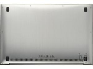 Zenbook UX31E-RY010V Asus