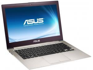Zenbook UX32VD-R4013H Asus
