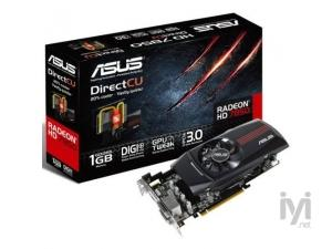 HD7850 1GB Asus