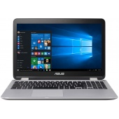 Asus VivoBook Flip TP501UB-CJ045T