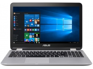 VivoBook Flip TP501UB-CJ051T Asus