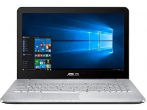VivoBook Pro N552VW Asus