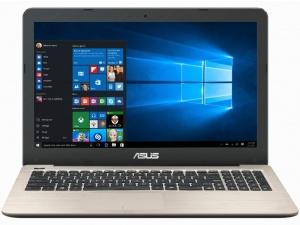 Vivobook X556UR-XX152TC Asus