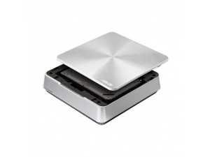 Asus VivoPC VM40B-S078R Celeron 1007U 1.5GHz 2GB 500GB Windows 8.1 Mini