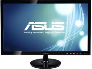 VS228H Asus